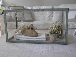 terrarium images tags terrarium coffee table sheer curtains bed
