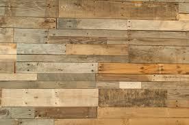 wood wall shoise
