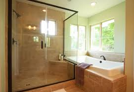 Designs Of Bathrooms The Advantages Of Bathroom Remodeling Pac News