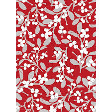 silver christmas wrapping paper 20 best paper goods wrapping paper and gift tags images on
