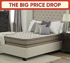 queen size euro top mattresses mattress firm