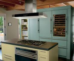 kitchen island with cooktop kitchen stove hoods tag kitchen island range vent table