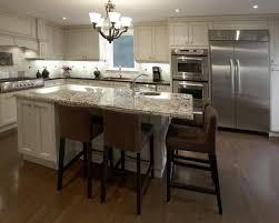 stationary kitchen islands stationary kitchen island with seating popular kitchen