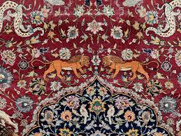 persiani antichi tappeti persiani rotondi excellent w tappeti orientali economici
