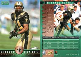 1997 1999 saints football trading cards for sale rcsportscards