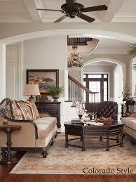 inspirational living room furniture ideas kilimanjaro tommy