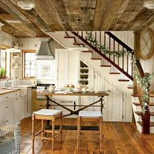 The Best White And Timber by 85 Best Kitchen Inspiration Images On Pinterest Logs Log Homes