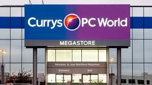 best black friday deals for curved tv the best currys pc world christmas and january sale deals 2017 t3