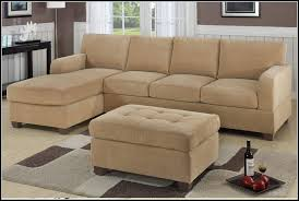 sofa beds design amazing unique small sectional sofas with chaise