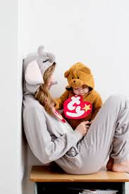 laughing latte beanie baby costume free printable beanie baby