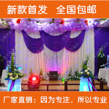 Wedding Backdrops For Sale Aliexpress Com Buy 2016 Top Sale 20ft 10ft Wedding Backdrops