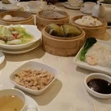 poign馥s cuisine 馥苑海鮮酒家 廣東菜 麼地道63號好時中心 尖東 餐廳評語 電話號碼 yelp