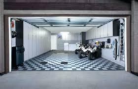cool garages cool garage ideas car garage design ideas pictures garage