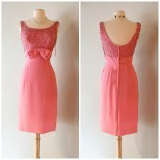 xtabay vintage clothing boutique portland oregon may 2016
