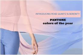 2016 color of the year pantone 2016 color of the year rose quartz serenity nicole s