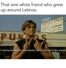 white mexican memes memes pics 2018