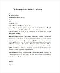 administrative assistant cover letter templates hitecauto us