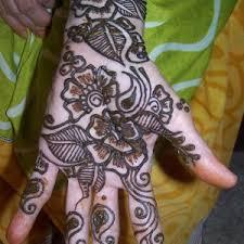 hire alpharetta henna tattoo artist henna tattoo artist in
