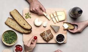 box cuisine mensuel box mensuelle les nouveaux fromagers idée cadeau http