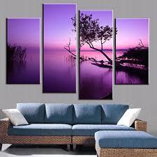 Home Decor Purple by Entrancing 20 Violet Room Decor Design Ideas Of Best 25 Purple