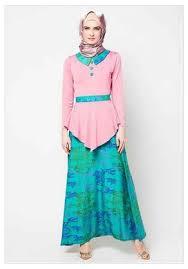 model baju muslim modern 10 model busana muslim modern dukung penilan sempurnamu