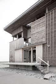 Home Architecture Design House In Okawa Yoshiji Takehara Moo Architect Workshop