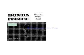 100 honda bf90 service manual compare prices on honda