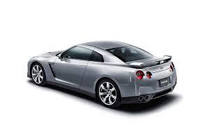 nissan gtr under 20k skyline sports car street car