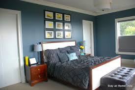 blue gray bedroom paint colors nrtradiant com