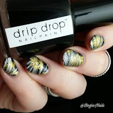 let u0027s begin nails nail crazies unite u0026 the nail challenge