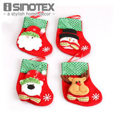 popular patterns christmas decorations buy cheap patterns