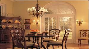 Dining Room Fixtures 28 Unique Dining Room Lighting Unique Dining Room Light