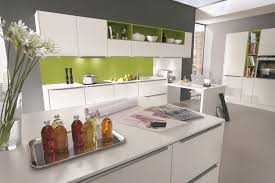 cuisine couleurs pensez couleur pour votre cuisine la newsindo co