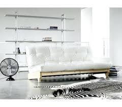 canap futon pas cher canape convertible blanc cildt org