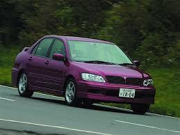 mitsubishi 2000 mitsubishi lancer specs 2000 2001 2002 2003 autoevolution