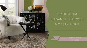 Area Rugs Richmond Bc Area Rugs Carpets Modern Contemporary Traditional