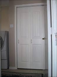 48 Inch Closet Doors Masonite 32 In X 80 In Solidoor Cheyenne 2 Panel Solid Solid
