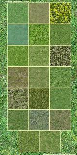 flinks summer ground textures 3d models 2d graphics flink