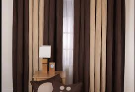 living room curtains gold living room curtains decorating formal