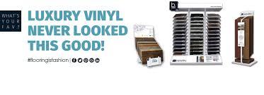 vinyl never looked so beaulieu america