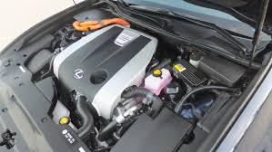lexus gs 450h erfahrungen road test lexus gs450h hybrid rickdebruhl com