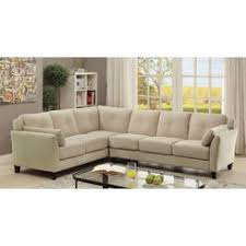 Tufted Sectional Sofa Sectional Sofas Sectional Couches Sears