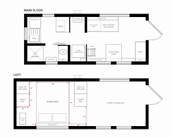 tiny homes floor plans best 25 tiny houses floor plans ideas on pinterest design your own