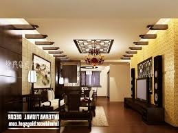 fall ceiling for drawing room home design u0026 architecture cilif com