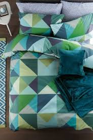Next Bed Sets Buy Triangle Geo Bed Set Today At Next Deutschland