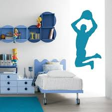 stickers chambre ado 21 best stickers chambre ado images on basket