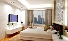 How To Design Bedroom Interior How To Design Home Interior Brucall Com