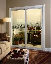 New Patio Doors New Horizon Series Amerimax Windows And Doors