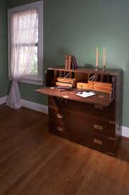 Secretary Desk Plans Woodworking Free by Pdf English Campaign Desk Plans Plans Diy Free Plans For Record