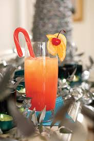 festive party punch recipes southern living